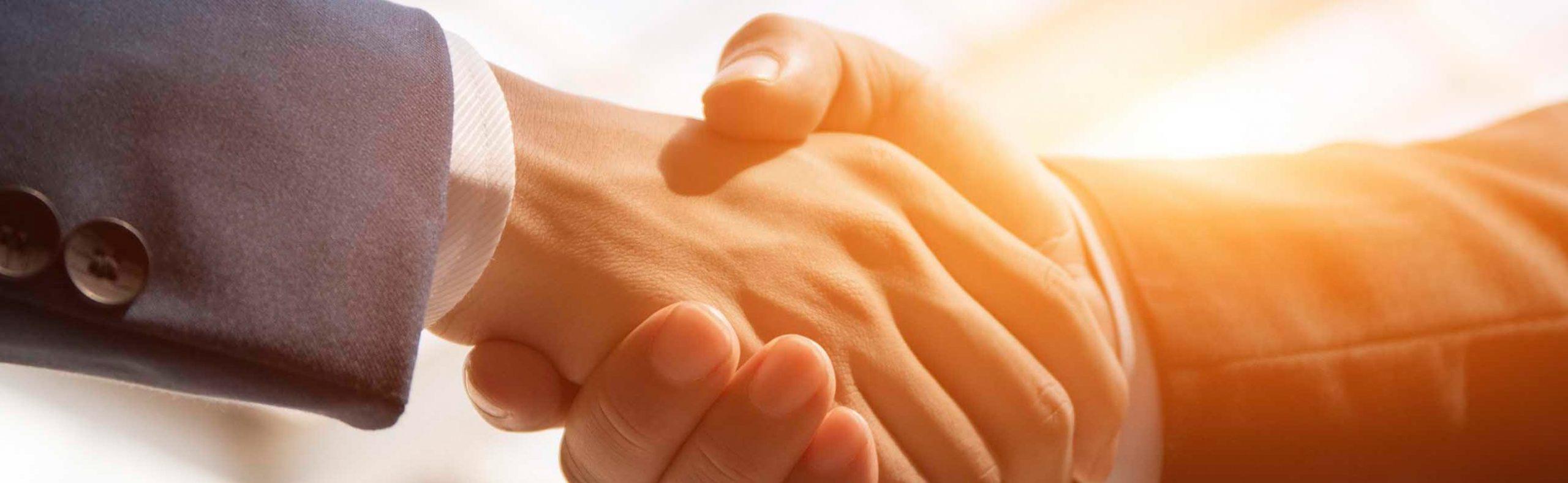 Handschudden WtbE